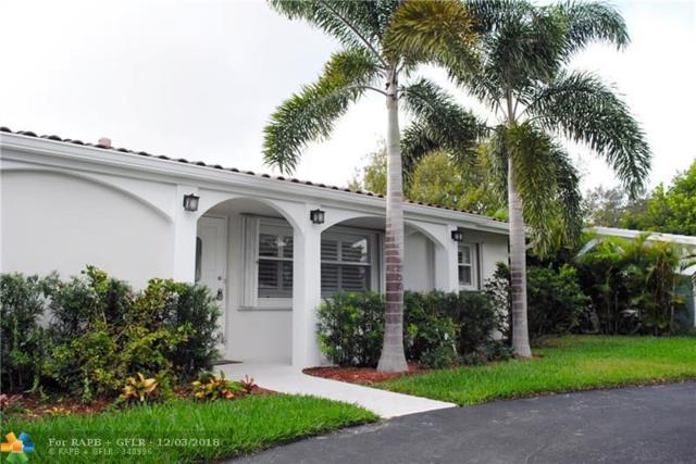 750 SE 5th Ct, Pompano Beach, FL 33060 (MLS #F10150169) :: Castelli Real Estate Services