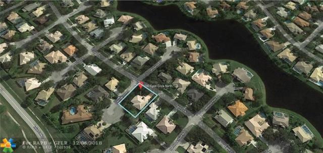 1080 Egret Cir, Jupiter, FL 33458 (MLS #F10150280) :: Green Realty Properties