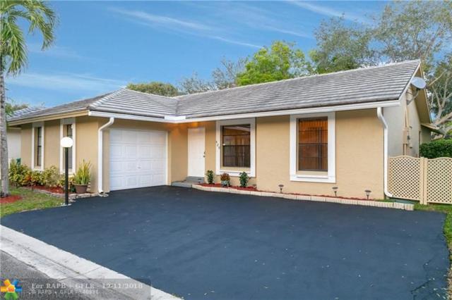 429 Shadow Wood Ln, Coral Springs, FL 33071 (MLS #F10151049) :: Green Realty Properties