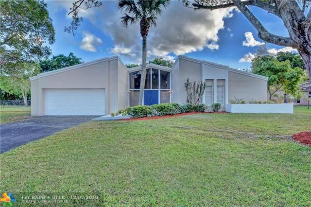 10780 NW 24th St, Coral Springs, FL 33065 (MLS #F10152828) :: United Realty Group