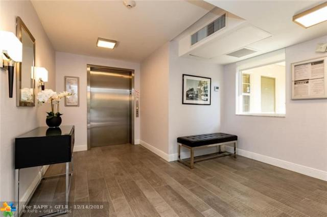 4191 Cypress Reach Ct #501, Pompano Beach, FL 33069 (MLS #F10152901) :: Green Realty Properties