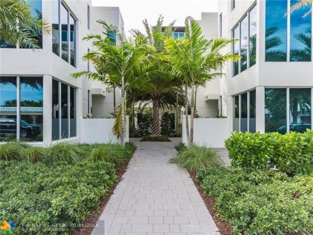 240 Shore Ct, Lauderdale By The Sea, FL 33308 (MLS #F10156646) :: EWM Realty International