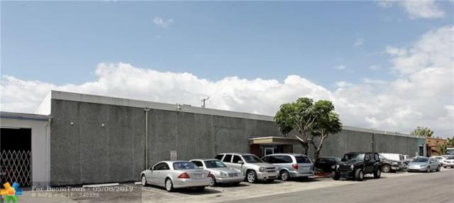 52 SW 5th Ct, Pompano Beach, FL 33060 (MLS #F10158451) :: Patty Accorto Team