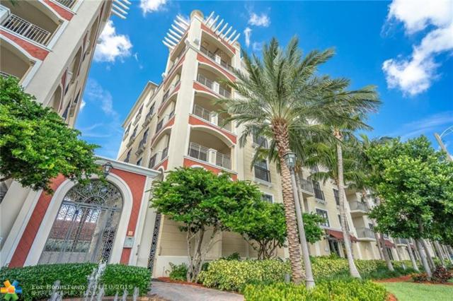 2509 N Ocean Blvd #376, Fort Lauderdale, FL 33305 (MLS #F10159004) :: The O'Flaherty Team