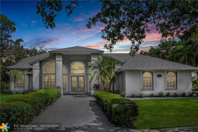 115 Cypress Trace, Royal Palm Beach, FL 33411 (#F10169247) :: Weichert, Realtors® - True Quality Service