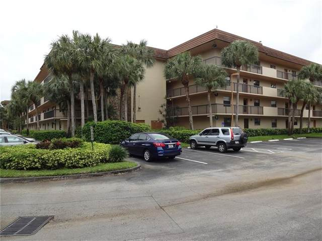 Tamarac, FL 33319 :: Castelli Real Estate Services