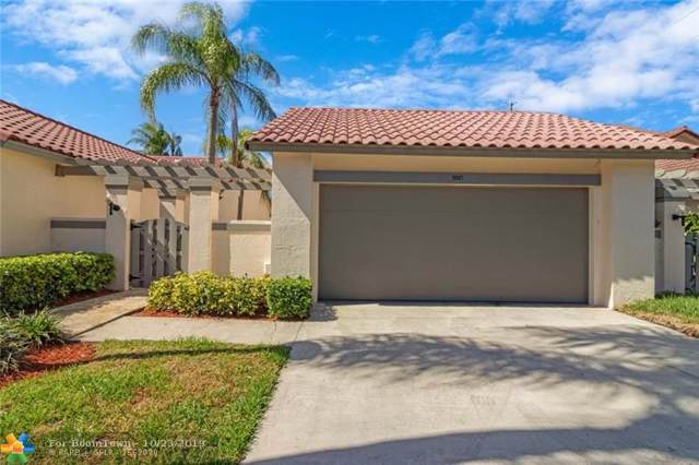5527 Eton Ct, Boca Raton, FL 33486 (MLS #F10172645) :: Berkshire Hathaway HomeServices EWM Realty
