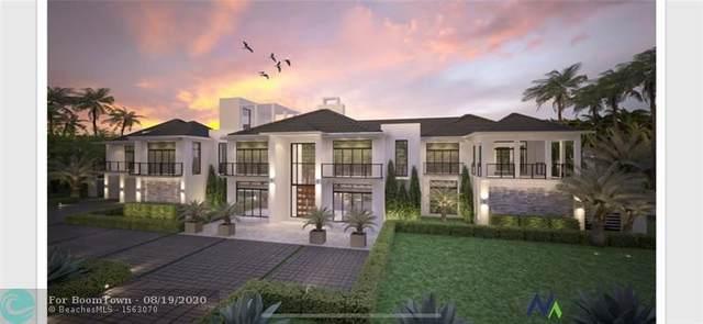 7131 Lemon Grass Dr, Parkland, FL 33076 (#F10172844) :: Signature International Real Estate