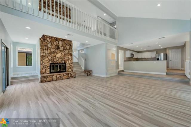 14085 Greentree Trl, Wellington, FL 33414 (MLS #F10173411) :: Green Realty Properties