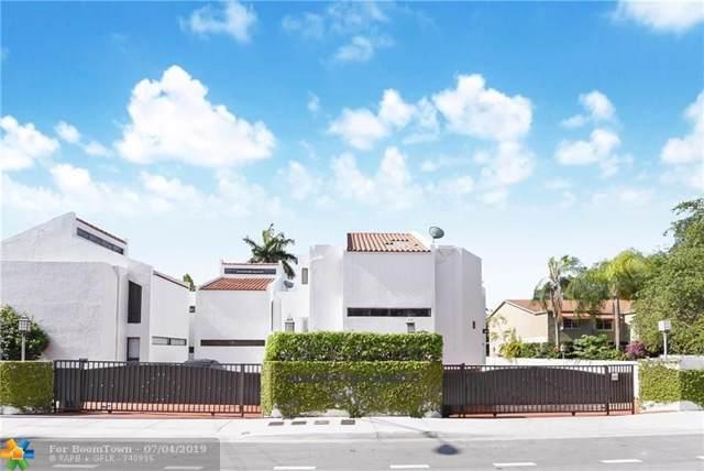 3120 Bird Ave #3120, Miami, FL 33133 (MLS #F10177060) :: Castelli Real Estate Services