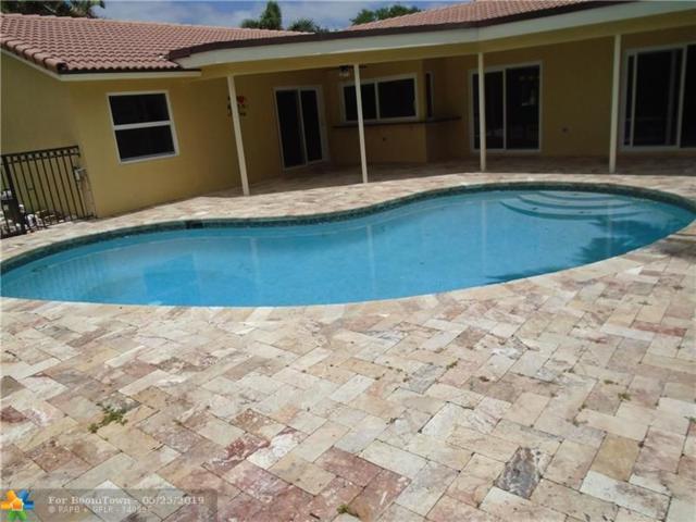 2390 NW 31st St, Boca Raton, FL 33431 (#F10177742) :: Weichert, Realtors® - True Quality Service