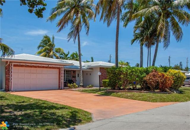 241 Oceanic Ave, Lauderdale By The Sea, FL 33308 (MLS #F10178309) :: The Edge Group at Keller Williams