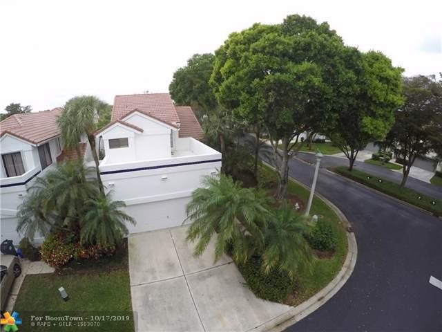 21726 Cromwell Cir, Boca Raton, FL 33486 (MLS #F10180981) :: The Paiz Group