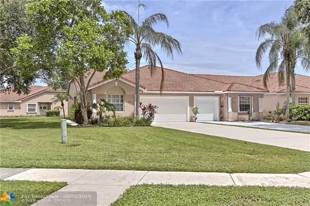18475 Via Di Sorrento #18475, Boca Raton, FL 33496 (MLS #F10183750) :: The Paiz Group