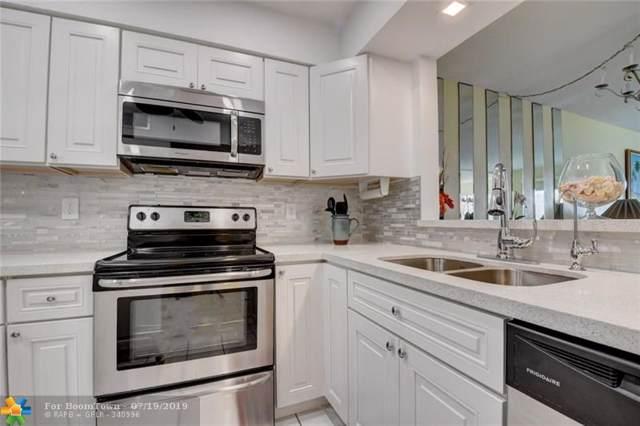 6000 N Ocean Blvd 12H, Lauderdale By The Sea, FL 33308 (MLS #F10184806) :: GK Realty Group LLC