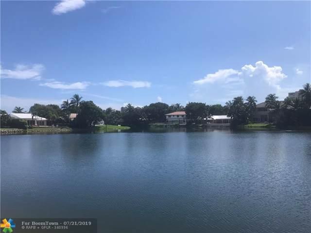 51 Cayuga Rd, Sea Ranch Lakes, FL 33308 (MLS #F10185722) :: GK Realty Group LLC
