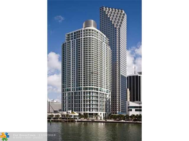300 S Biscayne Blvd T-1412, Miami, FL 33131 (MLS #F10186428) :: Berkshire Hathaway HomeServices EWM Realty