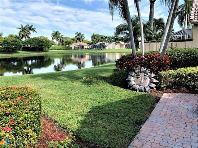 10765 Grande Palladium Way, Boynton Beach, FL 33436 (MLS #F10190354) :: RICK BANNON, P.A. with RE/MAX CONSULTANTS REALTY I