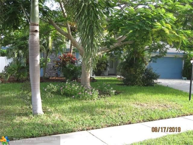 9629 Trivolo Pl, Boca Raton, FL 33434 (MLS #F10190451) :: United Realty Group