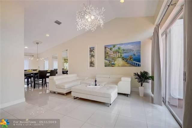 3806 Candlewood Ct #0, Boca Raton, FL 33487 (#F10192666) :: Weichert, Realtors® - True Quality Service