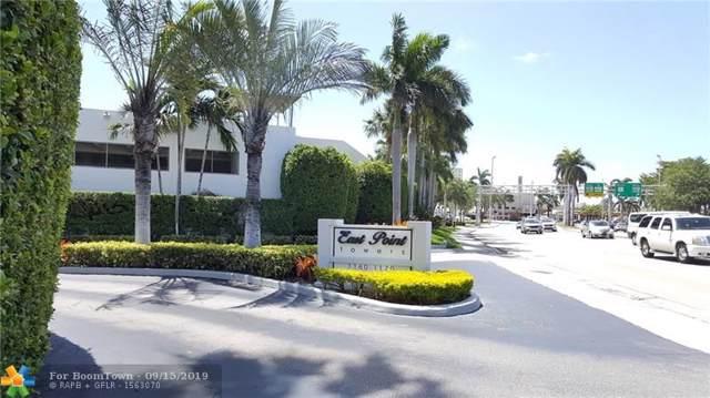 Fort Lauderdale, FL 33304 :: The Paiz Group