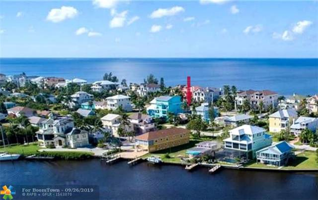 26476 Bay Rd, Other City - In The State Of Florida, FL 34134 (MLS #F10193403) :: Laurie Finkelstein Reader Team