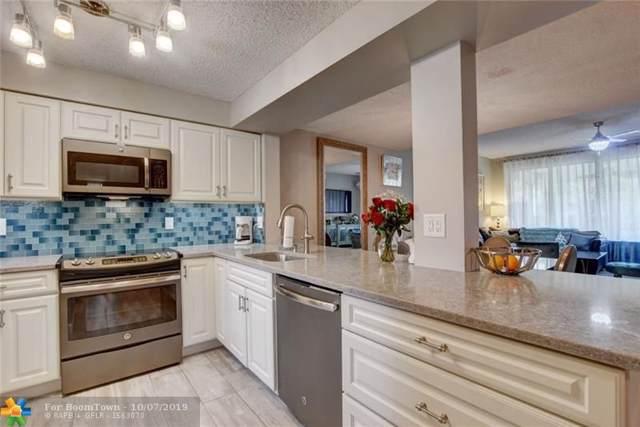 8682 Via Reale #3, Boca Raton, FL 33496 (MLS #F10195543) :: Berkshire Hathaway HomeServices EWM Realty