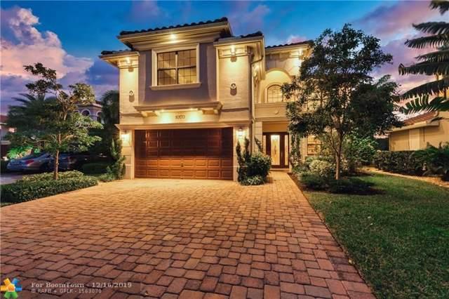10170 Cameilla St, Parkland, FL 33076 (MLS #F10207639) :: GK Realty Group LLC