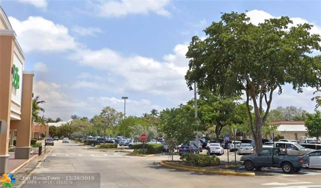 S Military Trail, Deerfield Beach, FL 33442 (MLS #F10208121) :: Castelli Real Estate Services