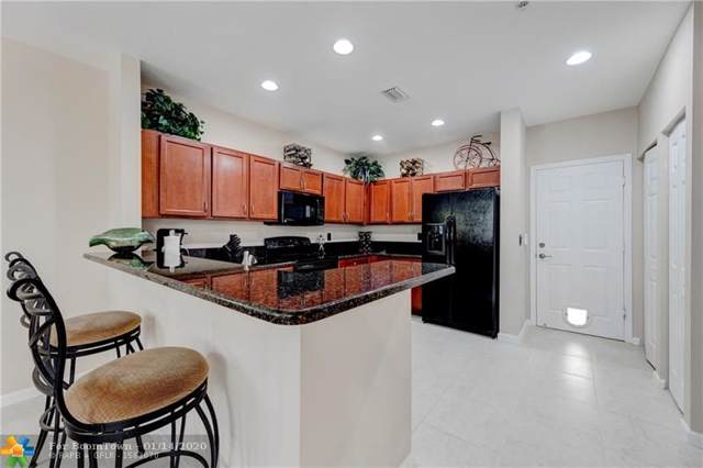 4764 Sierra Ln #4764, Coconut Creek, FL 33073 (MLS #F10210004) :: The O'Flaherty Team