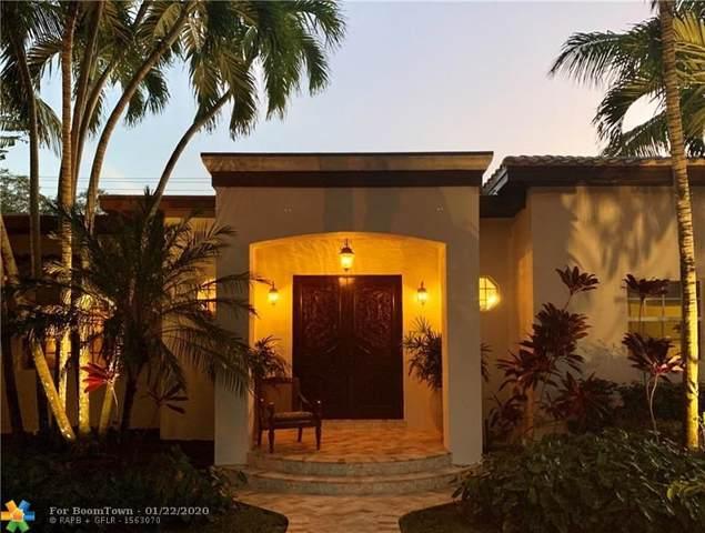 710 SE 5th Ct, Fort Lauderdale, FL 33301 (#F10212505) :: Adache Real Estate LLC