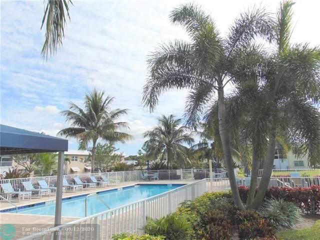 9826 Marina Blvd #1019, Boca Raton, FL 33428 (#F10213993) :: Posh Properties