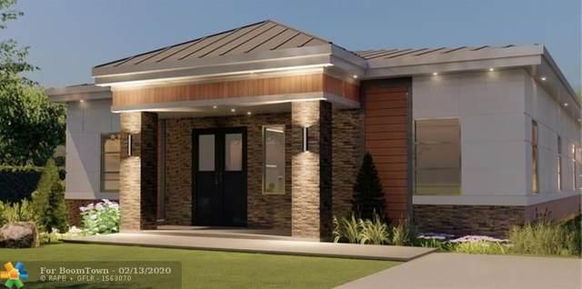 11714 SW Westcliffe Ln, Port Saint Lucie, FL 34987 (MLS #F10215989) :: Berkshire Hathaway HomeServices EWM Realty