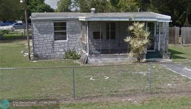 5003 Regina Dr, Fort Pierce, FL 34982 (#F10222113) :: The Rizzuto Woodman Team