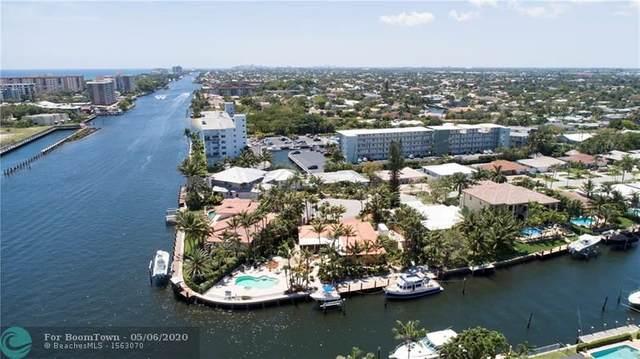 1555 SE 14th Ct, Deerfield Beach, FL 33441 (#F10225995) :: Ryan Jennings Group