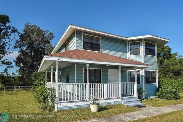 5009 SW 28th St Sw, Other City Value - Out Of Area, FL 33973 (MLS #F10228171) :: Miami Villa Group