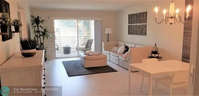 1802 Eleuthera Pt B3, Coconut Creek, FL 33066 (#F10229131) :: Posh Properties
