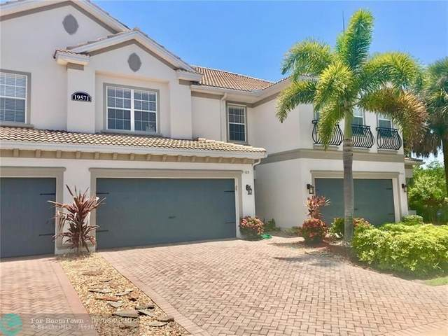 19571 Bowring Park Rd #103, Other City - In The State Of Florida, FL 33967 (#F10233154) :: Ryan Jennings Group