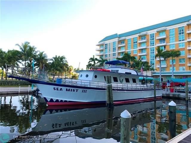 625 S Casa Loma Blvd #306, Boynton Beach, FL 33435 (#F10240949) :: Posh Properties
