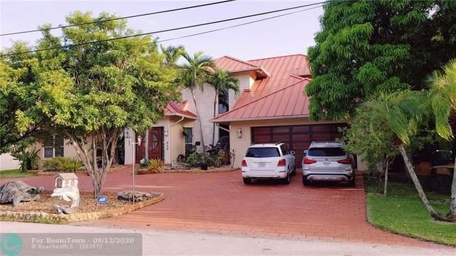 648 Riviera Dr, Boynton Beach, FL 33435 (#F10244202) :: The Rizzuto Woodman Team