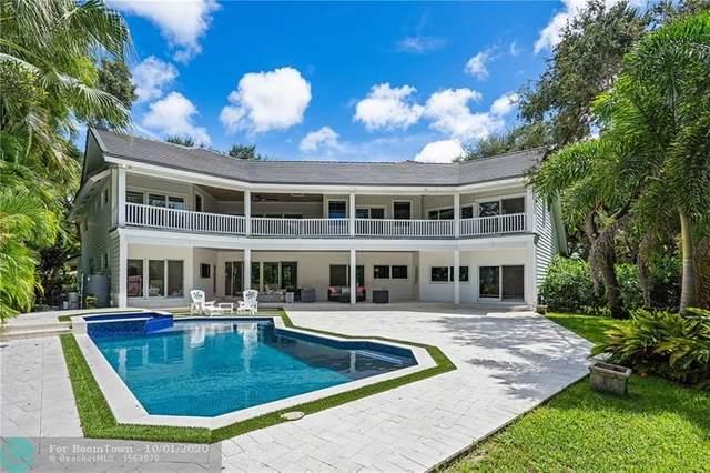 16289 Bridlewood Cir, Delray Beach, FL 33445 (MLS #F10248858) :: Berkshire Hathaway HomeServices EWM Realty