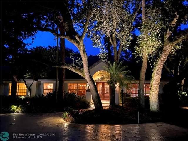 16373 Bridlewood Cir, Delray Beach, FL 33445 (MLS #F10249522) :: Berkshire Hathaway HomeServices EWM Realty
