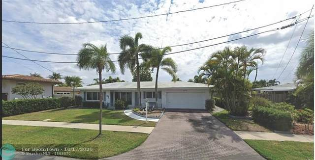 1260 SE 1ST AVE, Pompano Beach, FL 33060 (#F10253293) :: Treasure Property Group