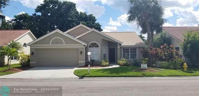 12871 Eagle Pointe Circle, Other City - In The State Of Florida, FL 33913 (MLS #F10253586) :: Berkshire Hathaway HomeServices EWM Realty
