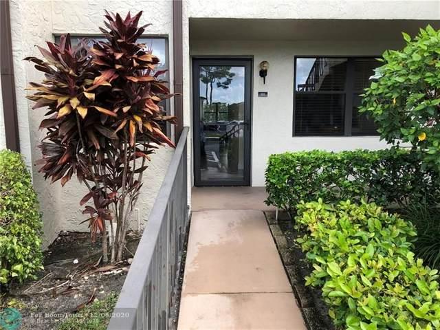 7610 Tahiti Ln #101, Lake Worth, FL 33467 (#F10256350) :: Posh Properties