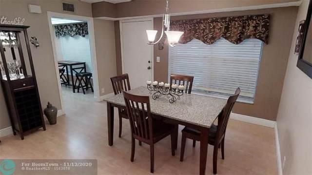 13510 Sabal Palm Ct B, Delray Beach, FL 33484 (#F10257448) :: Posh Properties