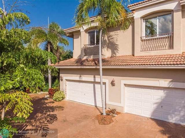 4632 Seagrape Dr ., Lauderdale By The Sea, FL 33308 (#F10257943) :: Realty One Group ENGAGE