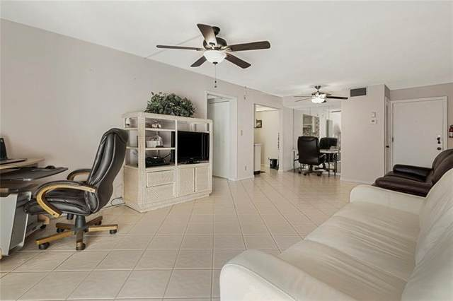 1428 SE 4th Ave I-172, Deerfield Beach, FL 33441 (#F10263608) :: Signature International Real Estate