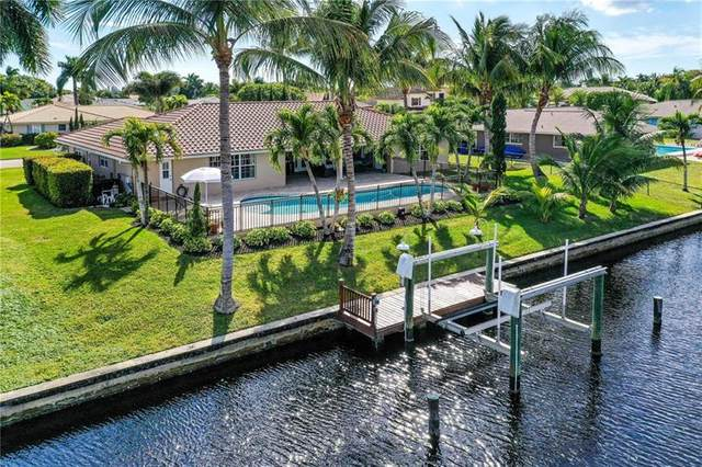 977 Clarellen Dr., Other City Value - Out Of Area, FL 33919 (#F10265357) :: The Power of 2 | Century 21 Tenace Realty