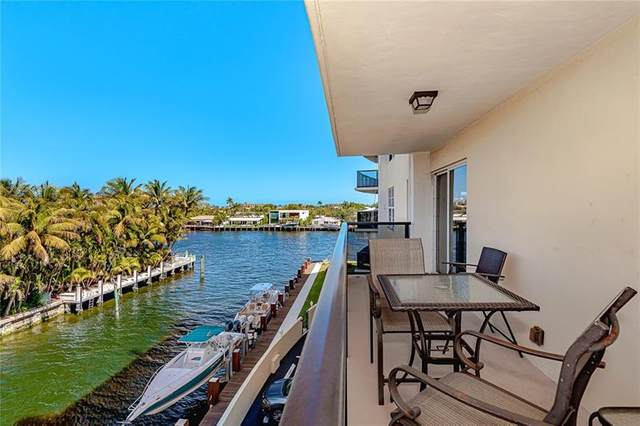 5100 Dupont Blvd 4F, Fort Lauderdale, FL 33308 (#F10272286) :: Signature International Real Estate